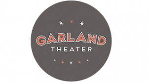 garland-theater
