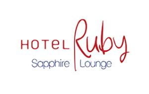 hotel-ruby