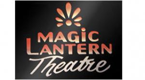 magic-lantern