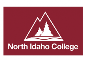 north-idaho-college