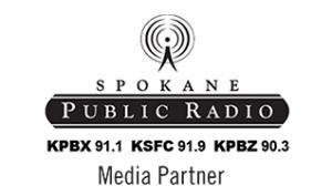 spokane-public-radio
