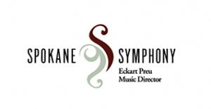 spokane-symphony