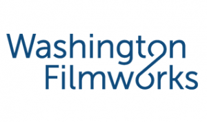 washington-filmworks