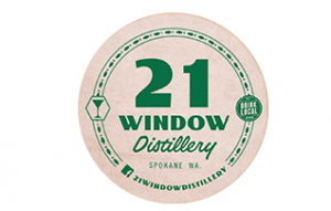 21-window-distillery