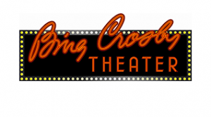 bing-crosby-theater