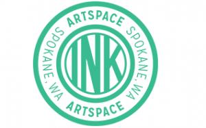 ink-artspace