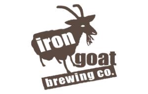 iron-goat
