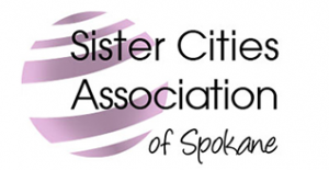 sister-cities-of-spokane