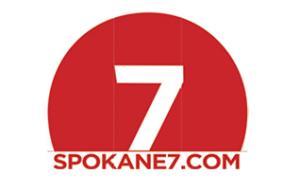 spokane-7
