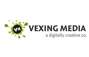 Vexing Media