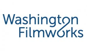 washington-filmworks