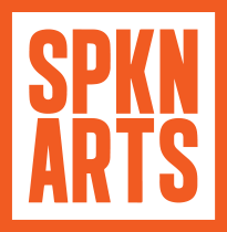 Spokane Arts
